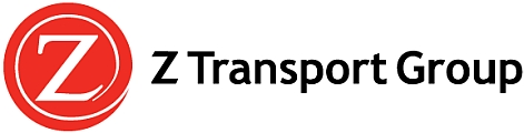 5f3433db62f Couriers & Freight Services < Z Transport Group